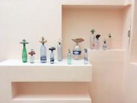 101_fontaines-salon-rose.jpg