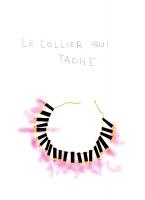 62_collier-qui-tache.jpg